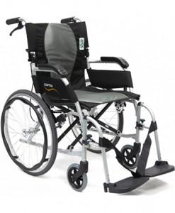 Ergonomic Wheelchairs